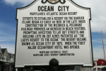 Top Places In OCMD