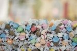 How Did Salt Water Taffy Get Its Name?
