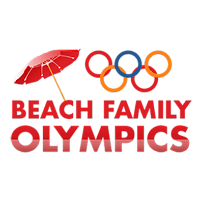 family-olympics-2019-02-15.png